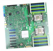 Fujitsu Primergy RX300 S6, Server Mainboard / System Board - D2619-N15 GS1