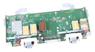 HP Expansion BL680c G7 Board - 610093-001