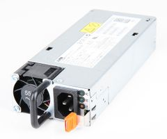 IBM 550 Watt Hot Swap Netzteil / Hot-Plug Power Supply - System x3300 / x3500 / x3550 / x3630 / x3650 M4 - 43X3312