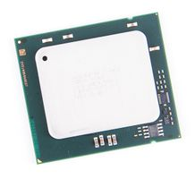 Intel Xeon E7-4820 8-Core CPU 8x 2.00 GHz, 18 MB SmartCache, Socket 1567 - SLC3G