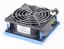 HP Hot Swap Gehäuse-Lüfter / Hot-Plug Chassis Fan - ProLiant ML110 G7 - 644757-001