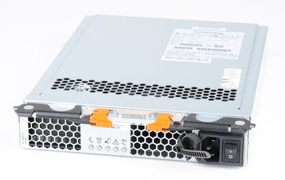 Chicony 585 Watt Netzteil / Power Supply HP - S5601E0 / 40022-03