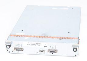 HP SAS I/O Modul StorageWorks VLS9000 - 443386-001