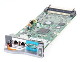DELL PowerEdge M1000e CMC  Controller Modul - 08CV8G / 8CV8G