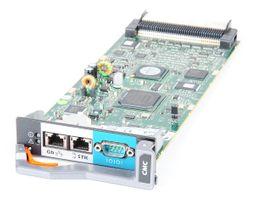 Dell PowerEdge M1000e CMC Controller Modul - 0JV95D / JV95D