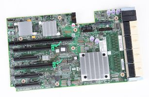 HP PCI-E Riser Board DL580 G7 - 591196-001