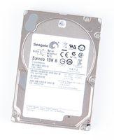 "Seagate Savvio 10K.6 600 GB 6G 10K SAS 2.5"" Festplatte / Hard Disk - ST600MM0006"