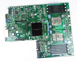 DELL PowerEdge R610 Mainboard / Motherboard / System Board -  0TTXFN / TTXFN