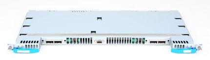HP / Hitachi P9500 SAS Interface Card Module - HITX5541812-A / SSW SH528-A / 5541812-A