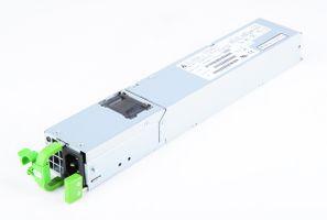 Fujitsu 450 Watt Hot Swap Netzteil / Hot-Plug Power Supply - Primergy RX200 S6 - S26113-E570-V50