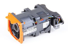 DELL Hot Swap Gehäuse-Lüfter / Hot-Plug Chassis Fan - PowerEdge R620 - 01RK1R / 1RK1R