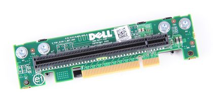 DELL Riser Board / Card, PCI-E - PowerEdge R310 -  0N357K / N357K