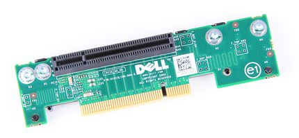 DELL Riser Board / Card, PCI-E - PowerEdge R310 - 0K511K / K511K
