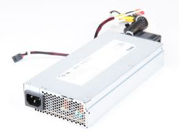 DELL 300 Watt Netzteil / Power Supply - PowerEdge R310 - T134K / 0T134K