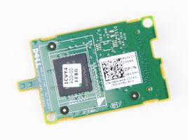 DELL PowerEdge iDRAC6 Express Remote Access Card - R210, R310, R410, R510, R610, R710, R810, R910 - 08WNH4 / 8WNH4