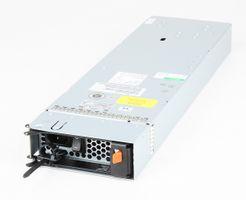 NetApp 891 Watt Hot Swap Netzteil / Hot-Plug Power Supply - FAS3210 / 3220 / 3240 / 3270 - 114-00091+A0