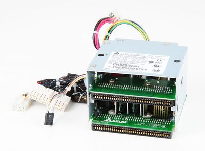 Delta Electronics Netzteil-Backplane / Power Distribution Board - AC-050 A