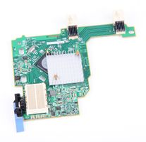 IBM / Broadcom Gen2 Dual Port 10 Gbit/s Blade Server Ethernet Adapter / Netzwerkkarte - 46M6169