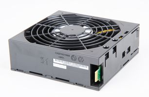 Fujitsu Hot Swap Gehäuse-Lüfter / Hot-Plug Chassis Fan - PrimePower 250 / 450 - CA06487-D012
