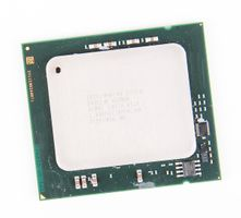 Intel Xeon E7540 6-Core CPU 6x 2.00 GHz, 18 MB SmartCache, Socket 1567 - SLBRG