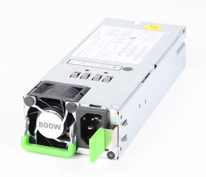 Fujitsu Primergy TX1320 M4 Original Server Netzteil 450 Watt