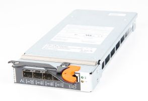 IBM / Cisco BladeCenter Switch - OS-CIGESM-18SFP-I / 25R5391