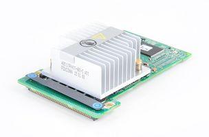 DELL PERC H310 Mini Mono RAID Controller 6G SAS / 6G SATA - 0K09CJ / K09CJ