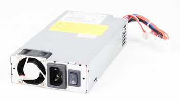 Sun 80 Watt Netzteil / Power Supply - Fire V100, Netra X1 - 370-4363