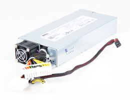 DELL 350 Watt Netzteil / Power Supply - PowerEdge R310  - 0R109K / R109K