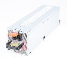 IBM 1725 Watt Hot Swap Netzteil / Hot-Plug Power Supply - 74Y9082
