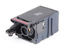 HP Hot Swap Gehäuse-Lüfter Chassis Fan - ProLiant DL360e DL360p Gen8 - 732136-001 / 654752-002 - V2 version with bracket