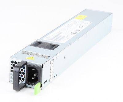 Sun 760 Watt Hot Swap Netzteil / Hot-Plug Power Supply - Fire X4170 - 300-2143