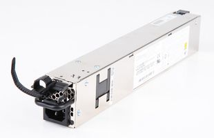 Cisco 650 Watt Netzteil / Power Supply - 74-7541-03