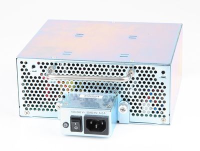 Cisco 300 Watt Netzteil / Power Supply - 3845 Series Router - 341-0090-02
