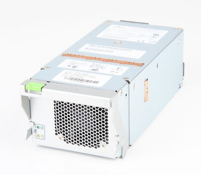 Sun 2900 Watt Netzteil / Power Supply - Sun Storage ZFS 7720 - 300-2133