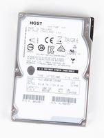"""HGST Ultrastar C10K900 300 GB 6G 10K SAS 2.5"""" Festplatte / Hard Disk - HUC109030CSS600"""