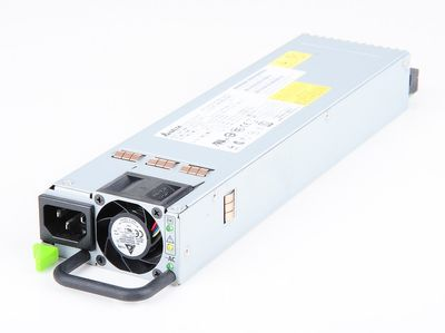 Sun 1200 Watt Hot Swap Netzteil / Hot-Plug Power Supply - Fire X4270 M2 / X4450, T5220 / T5240, Oracle - 300-2235