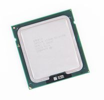 Intel Xeon E5-2430L Six Core CPU 6x 2.00 GHz, 15 MB SmartCache, Socket 1356 - SR0LL