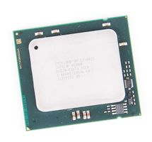 Intel Xeon E7-8837 8-Core CPU 8x 2.66 GHz, 24 MB SmartCache, Socket 1567 - SLC3N