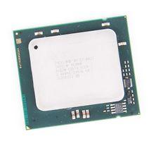 Intel Xeon E7-8837 8-Core CPU 8x 2.66 GHz, 24 MB SmartCache, Socket 1567 - SLC3N