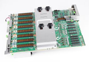 Fujitsu Primergy RX900 Mainboard / Motherboard / System Board - CA21359-B50X