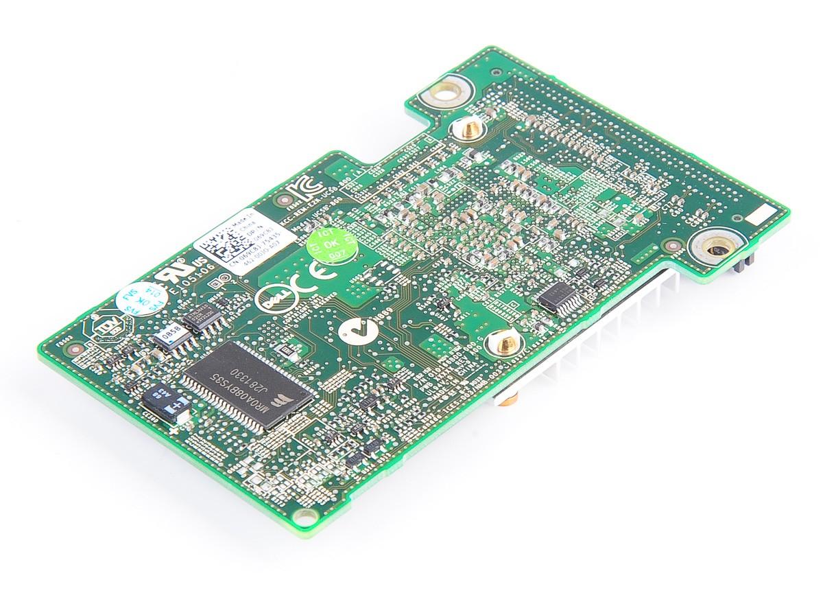 DELL PERC H310 Mini Blade RAID Controller 6G SAS - PowerEdge