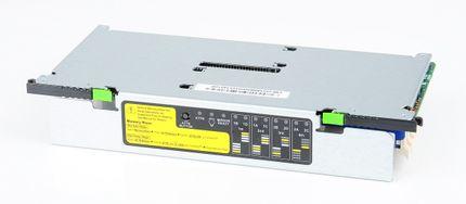 Fujitsu Memory Board / Card - Primergy RX600 S6 - S26361-F3990-E600