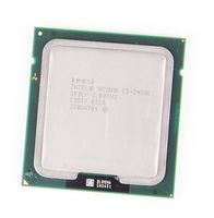 Intel Xeon E5-2450L 8-Core CPU 8x 1.80 GHz, 20 MB SmartCache, Socket 1356 - SR0LH