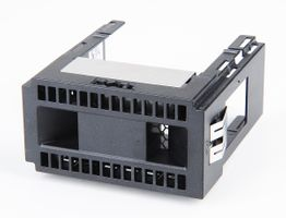 DELL BladeCenter Filler Modul / Blende - 0Y39XC / Y39XC