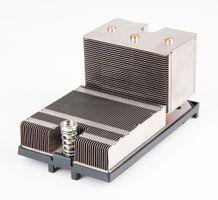 DELL CPU-Kühler / Heatsink - PowerEdge R720 / R720xd - 05JW7M / 5JW7M