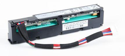 HPE 96W Smart Storage Battery Unit / Pack - Gen9 / Gen10 Series - 871264-001