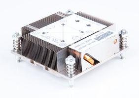 IBM CPU-Kühler / Heatsink - System dx360 M2 - 46D1295