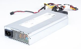 DELL 480 Watt Netzteil / Power Supply - PowerEdge R410 - 0H411J / H411J
