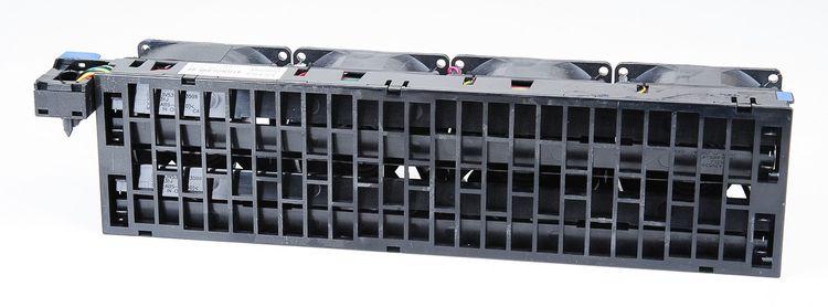 IBM Hot Swap Gehäuse-Lüfter / Hot-Plug Chassis Fan - iDataPlex DX360 M2 - 44W4792 – Bild 1